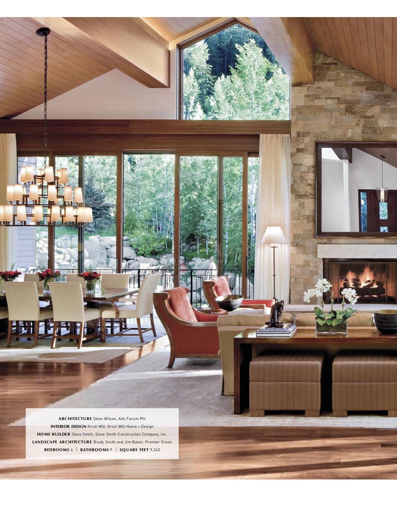 Luxe Colorado – Winter 2013 pg1