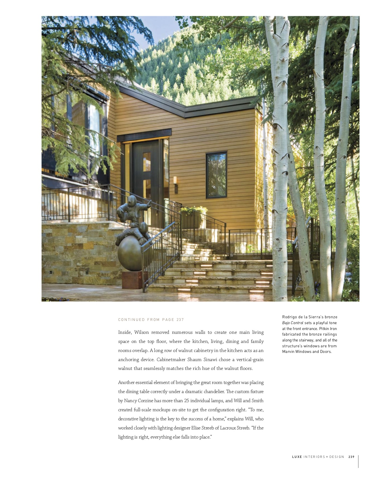 Luxe Colorado – Winter 2013 pg10