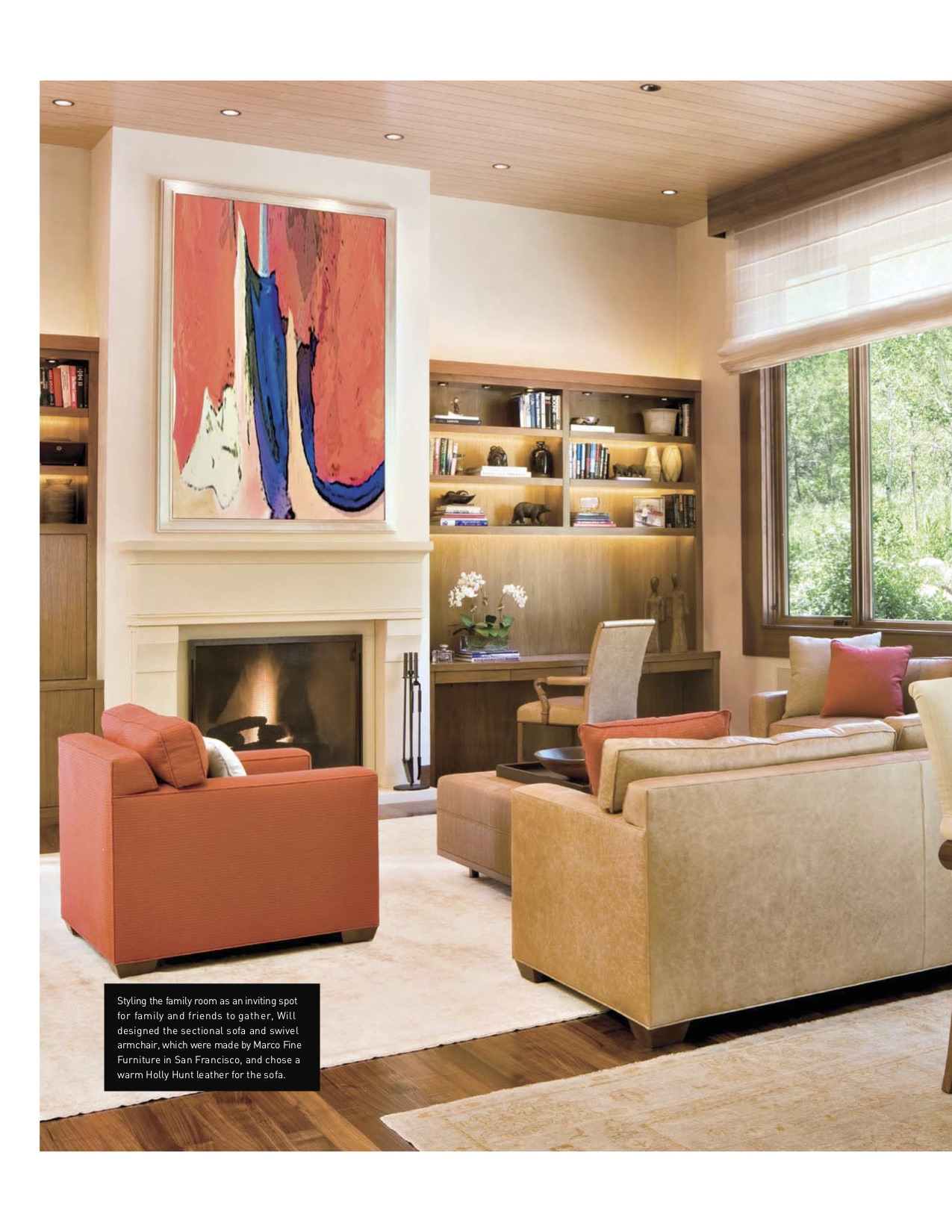 Luxe Colorado – Winter 2013 pg7